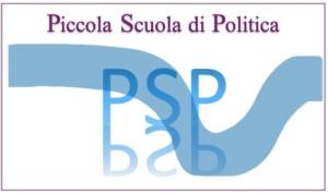 Piccola Scuola di Politica